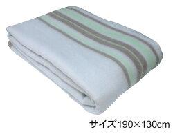 【あす楽】掛け敷き毛布190×130cmセミダブルサイズ相当洗える掛け毛布敷毛布電気毛布電気掛敷毛布TEKNOSテクノスEM-706M【在庫一掃】