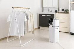 サーキュレーター衣類乾燥除湿機衣類乾燥機扇風機首振り室内干しアイリスオーヤマIJD-I50