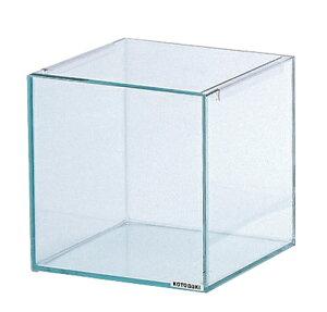 コトブキ工芸 クリスタルキューブ 200
