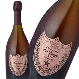 ドン ペリニヨン ロゼ [1998] 正規品 箱なし シャンパーニュ  シャンパン【高品質ワイン】