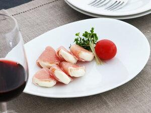 【伍魚福】クリームチーズ生ハム包み[要冷蔵] 酒ワインのつまみ・肴