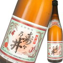 日本酒 寿々乃井酒造 寿々乃井 本格 720ml 福島 ギフト プレゼント(4543975000614)