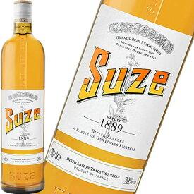 Suzu スーズ 700ml 20度 ハーブ リキュール ギフト プレゼント(3047101888752)