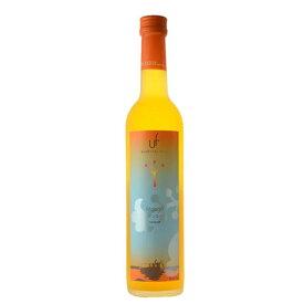 【まるき葡萄】マンゴーワイン 500ml うちなーファームワイン 甘口 お中元 プレゼント(4573262280016)