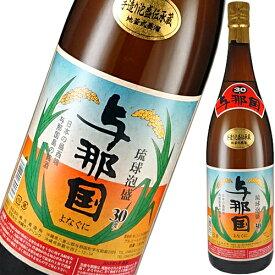 泡盛 崎元酒造 与那国 30度 1800ml 沖縄 琉球 八重山諸島