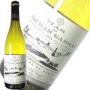白ワイン マス・ド・ドマ・ガサック ブラン 2016 750ml 自然派 ラングドックのラフィット フランス ラングドック ホワイトデー プレゼント