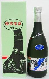 箱なし【咲元酒造】咲元シルバー 古酒 25度 720ml 泡盛 ギフト プレゼント(4997385722527)