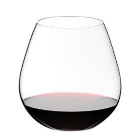 【リーデル】リーデル・オー ワイングラス2脚組 ピノ・ノワール  414/7 ホワイトデー プレゼント