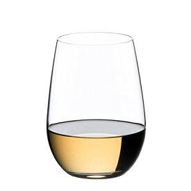 【リーデル】リーデル・オー ワイングラス2脚組 リースリング  414/15 ホワイトデー プレゼント