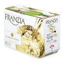 フランジア ボックス リットル バッグインボックス