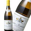 白ワイン ドメーヌ ルフレーヴ シュヴァリエ モンラッシェ グラン クリュ 750ml 2014 フランス ブルゴーニュ 母の日 プレゼント