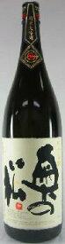 【20%OFFクーポン配布中】奥の松酒造 純米大吟醸 1800ml 福島県の日本酒 ギフト プレゼント(4964838971009)
