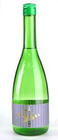 日本酒 黒龍酒造 黒龍 吟醸 いっちょらい 720ml 福井県