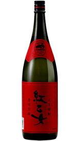 【紅乙女酒造】紅乙女 25% 1800ml 胡麻焼酎 ホワイトデー プレゼント