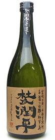 【小玉醸造】杜氏潤平 25度 720ml 芋焼酎 ギフト プレゼント
