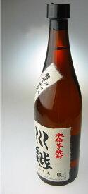 【川越酒造場】川越 720ml 芋焼酎