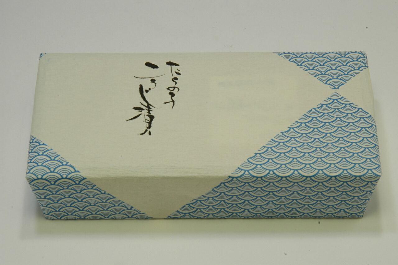 イチコ特製たらの子こうじ漬け(化粧箱入り) 200g
