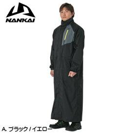 ナンカイSDW-9105 ストレッチレインポンチョ NANKAI 南海部品【コンビニ受取対応商品】