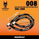 【ナンカイ】ドーベルマンポリゴンロックコンパクトタイプDBL-001【NANKAI南海部品】