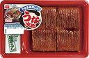 (冷蔵)うなる美味しさうな次郎/魚のすり身で作ったうなぎの蒲焼風/本品はうなぎではありません