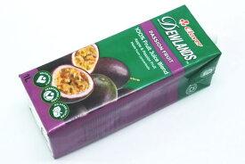 果汁100% DEWLANDS PASSION FRUIT デューランド パッションフルーツジュース 1,000ml 【離島、沖縄県へのお届けは出来ません】 [2533]【税率8%】