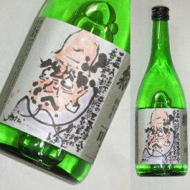 【送料無料・クール便除く】蓬莱泉 特別純米 可。 1800ml 2201