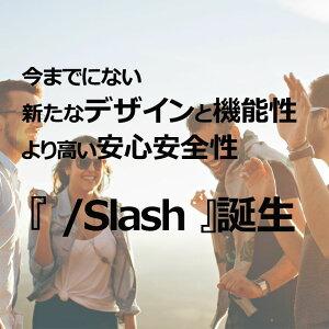 送料無料バンデル新作スラッシュブレスレットbandel/slash調整可能限定モデル入荷