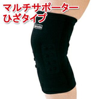 支援膝,并且给血液循环促进的效果的コラントッテ,护身/磁力/加热,并且是/母亲节/礼物/2013//磁力附件