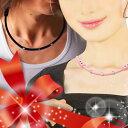 コラントッテ ネックレス GE colantotte necklace