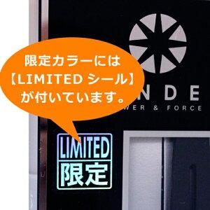 バンデルクロスネックレスBANDELネックレス/cross/【楽天BOX受取対象商品】