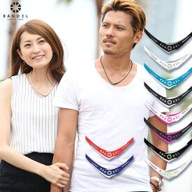 【送料無料】バンデル クロス ネックレス BANDEL ネックレス/cross/スポーツネックレス