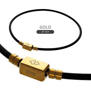 colantotteコラントッテTAOネックレスベーシックネオtao磁気磁気ネックレスネックレス
