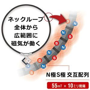 コラントッテ/TAO/AURA/アウラ