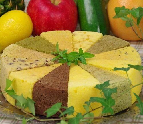 ケーキヘルシーおすすめ6個味セット【超ヘルシーこんにゃく屋さんの手作り蒟蒻ケーキ】こんにゃくケーキマンナンスイーツ食品低糖質冷凍便お菓子