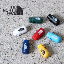 THE NORTH FACE ザノースフェイス コードロッカー 2
