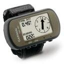 高感度GPSチップ搭載 Foretrex 401 ハンズフリーGPS機(Foretrex401 英語版)GARMIN(ガーミン)