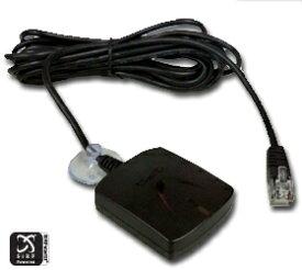 GPSロガー&レシーバー 「LS2302L」マウス型GPS