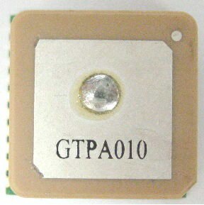 ●SALE セール●『低価格』 Gms-hpr【GPSモジュール】≪あす楽対応≫