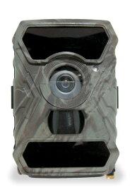 SG-011 広角レンズ搭載 日本語モデル自動撮影カメラ(センサーカメラ)【送料・代引手数料無料】