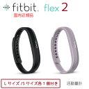 Fitbit-flex2
