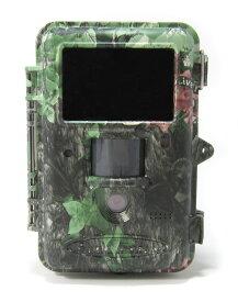TREL(トレル) 20J 日本語表示 自動撮影カメラ(センサーカメラ)
