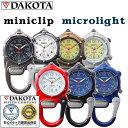 Miniclip-microlight