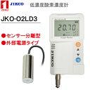 Jko-o2ld3