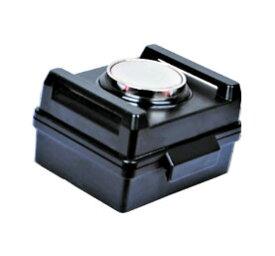 マグネット付き防水ケース&パワーパック(3500mAh)Trackimo UNIVERSAL TRACKER【TRKM010用】《あす楽対応》