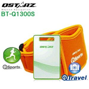 bt-q1300s.jpg