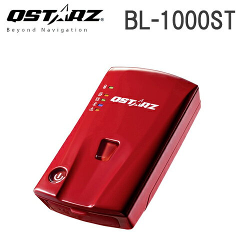 ●セール SALE●BL-1000ST GNSSデータロガー/Bluetooth対応【送料・代引手数料無料】≪あす楽対応≫