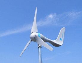 [風で電力を確保]エアードラゴン600W [Air Dragon 600W]【送料無料!メーカー直送品(※代引不可)】