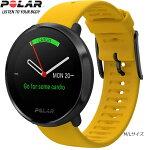 POLAR(ポラール)PolarIgnite(ブラックS)国内正規品
