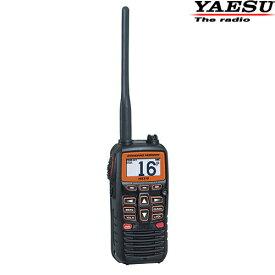 国際VHFトランシーバー HX210J【送料・代引手数料無料】≪あす楽対応≫
