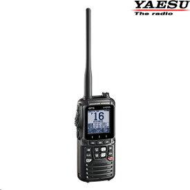 国際VHFトランシーバー HX890J【送料・代引手数料無料】≪あす楽対応≫